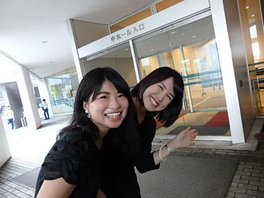 コンクール(県)8