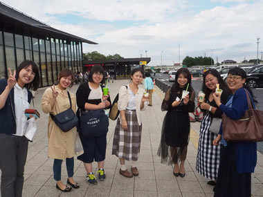 東関東大会1