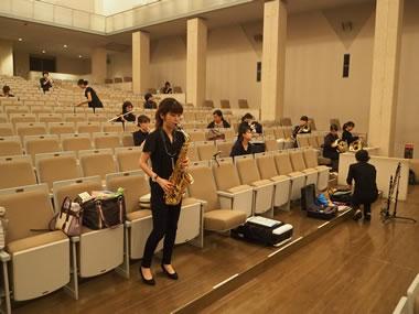 東関東大会2